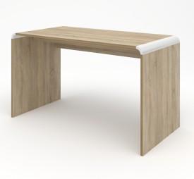 Nowoczesne biurko Nordic DSW