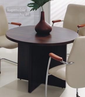 Stół do biura Magnat MGSK
