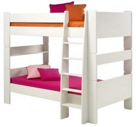 Łóżko piętrowe 90/200 Martin