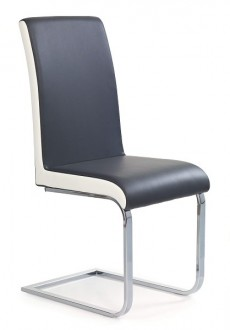 Krzesło K103