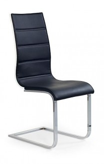Krzesło K104 eco skóra