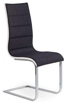 Krzesło K105