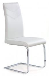 Krzesło K106