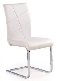Krzesło K108