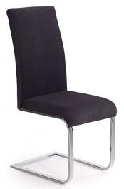 Krzesło K110