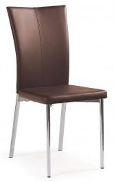 Krzesło K113