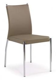 Krzesło K120