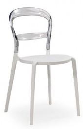 Krzesło K100