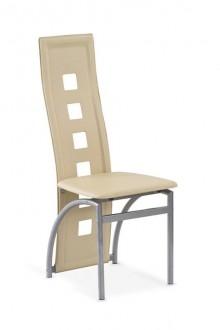 Krzesło K4M