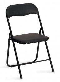Krzesło składane K5