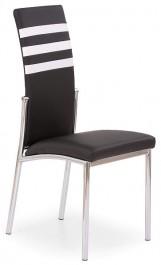 Krzesło K54