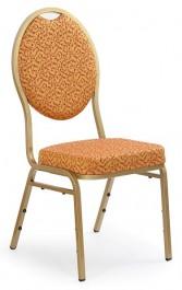 Krzesło K67