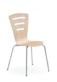 Krzesło ze sklejki K83