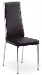 Krzesło K86