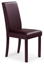 Krzesło Nikko