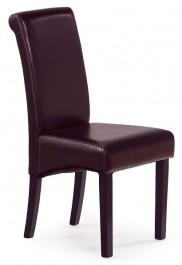 Krzesło Nero