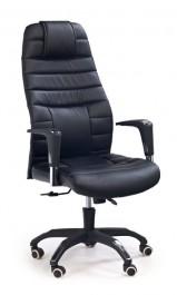 Elegancki fotel biurowy Parker