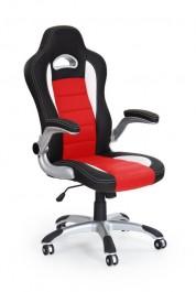 Nowoczesny fotel biurowy Lotus