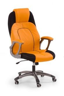 Komfortowy fotel biurowy Viper