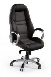 Stylowy fotel biurowy Travis