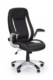 Wygodny fotel biurowy Saturn