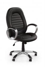 Obrotowy fotel biurowy Elipso