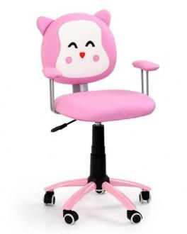 Krzesło dziecięce Kitty