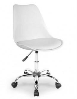 Krzesło młodzieżowe Coco