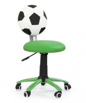 Krzesło dziecięce Gol
