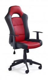 Oryginalne krzesło Racer 2