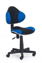 Krzesło młodzieżowe Flash