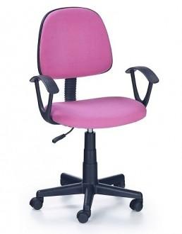 Krzesło młodzieżowe Darian Bis
