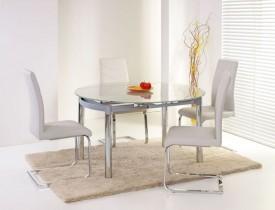 Stół Nestor