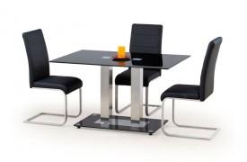 Stół Walter II