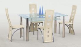 Stół Cristal