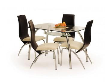Stół Corwin Bis
