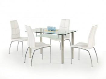 Stół Olivier