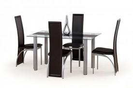 Stół Talon