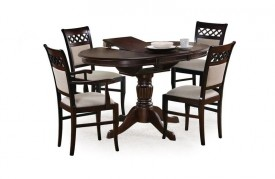 Stół William