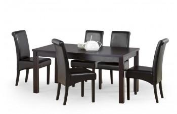 Stół Ernest II