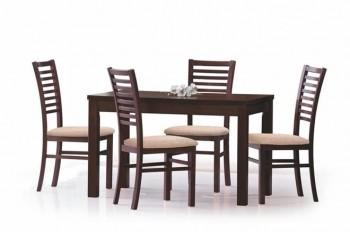 Rozkładany stół Ernest 120