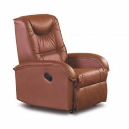 Fotel rozkładany Jeff