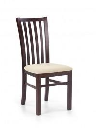 Krzesło Gerard 7