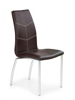 Krzesło K114