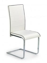 Krzesło K148