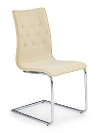 Krzesło K149