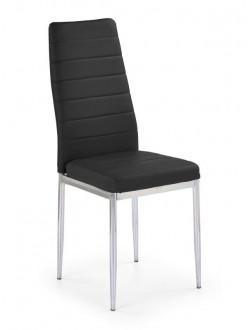 Krzesło K70C
