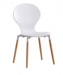 Krzesło K164