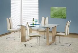Stół Herbert