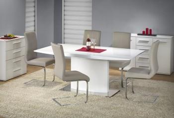 Stół Elias